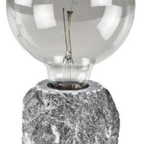 Villa Collection bordlampe