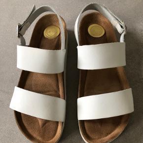 Maison shoeshibar sandaler