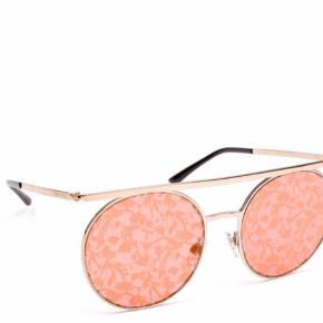 Armani solbriller