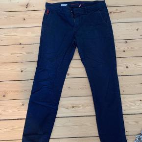 U.S. Polo Assn. bukser