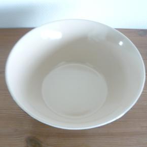 NY COOK & BAKER SKÅL (Dia: 25 cm)