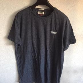 T-shirt Str xl