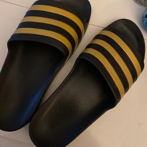 Adidas andre sko