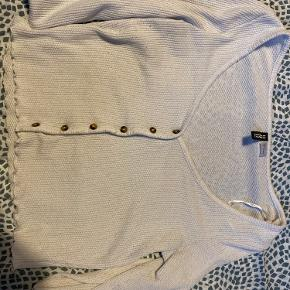 Sød trøje fra hm