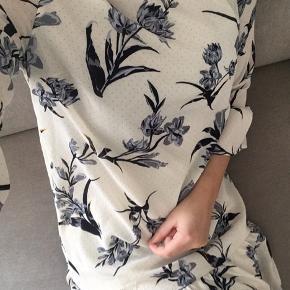Så fin kjole fra Pieces 🌸  #30dayssellout