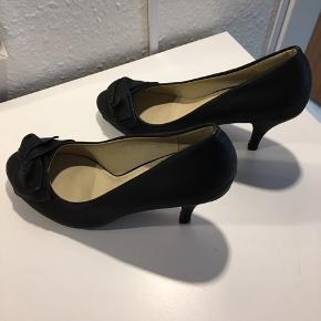 Fine heels 😊🌸👠