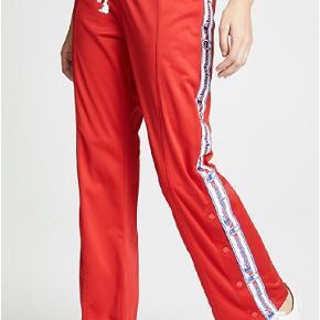 Champion Premium Reverse Weave Straight Hem Pants str.S