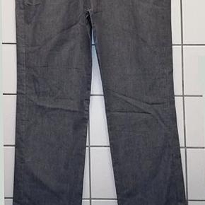 Bonita bukser