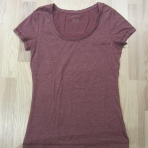 Esmara t-shirt