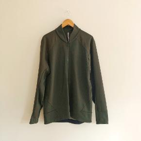 Arc'teryx sweater