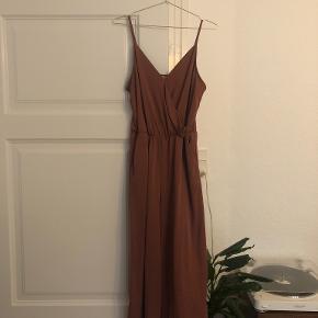 Monki Øvrigt tøj til kvinder