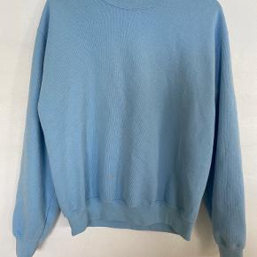 Jørnæs sweater