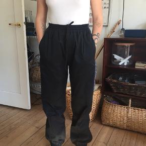 Seje track pants! Helt nye! Både til mænd og kvinder ✌🏼