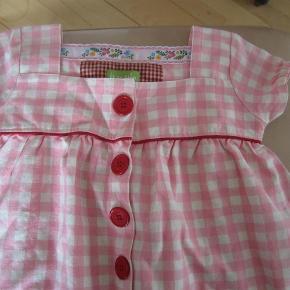 Petitlilo Tøj til piger