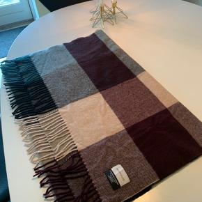 Holzweiler tørklæde