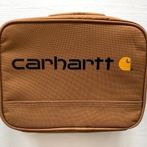 Carhartt anden accessory