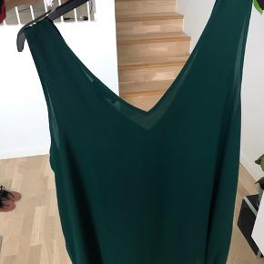 Brystmål: 124cm