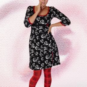 Så smuk kjole fra margot! Brugt få gange, fremstår i rigtig fin stand! Se gerne alle mine andre annoncer også🌸