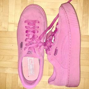 Marke : PumaFarbe : Pink