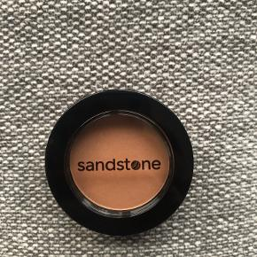 SandStone makeup