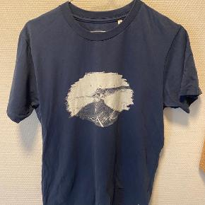 ELSK t-shirt
