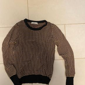 Zara sweater - 75kr