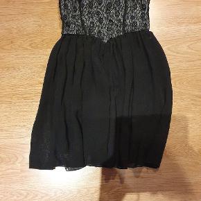 New Yorker kjole