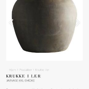 Tine K Home vase