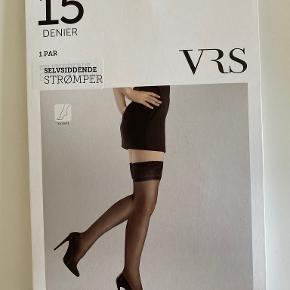 VRS Strømper & tights