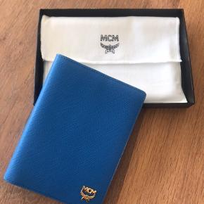 MCM anden accessory