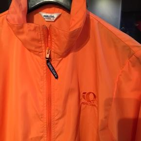 Cykel jakke! Super fin vind og regn jakke!! 👍😃
