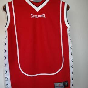 Spalding Top