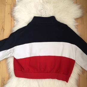 Snatched bluse fra H&m sælges. Str M. GRATIS fragt via Trendsales