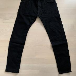 Just Junkies jeans