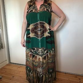 Cassiopeia kjole