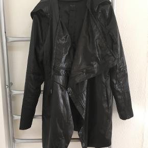 Bllack Noir jakke