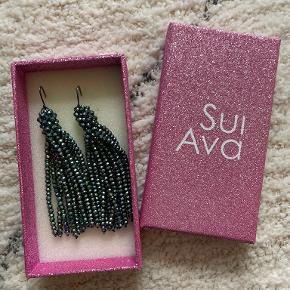 Sui Ava ørering