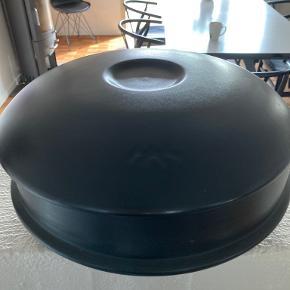 Kähler andet til køkkenet