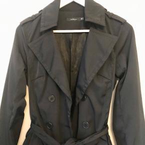 InWear trenchcoat