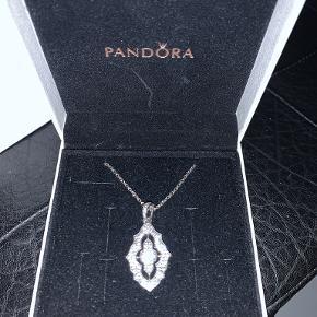 Pandora halskæde