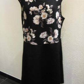 Bella Moda kjole