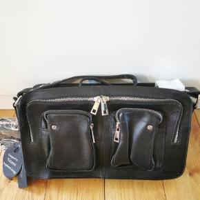 Nunoo Allimakka Deluxe taske