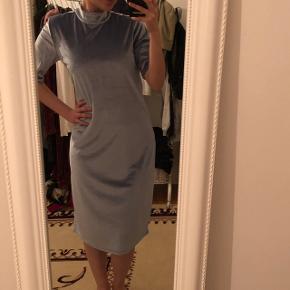 Super sød kjole fra modeström, fejler intet. 💙