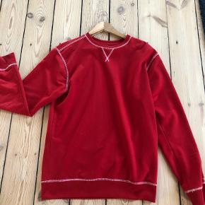 Boohoo sweater