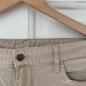 J. Lindeberg bukser