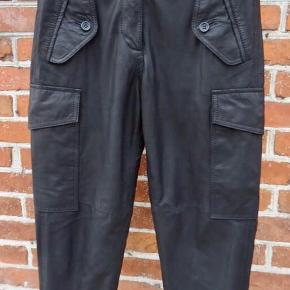 Jetset andre bukser & shorts
