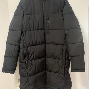 PULL&BEAR jakke