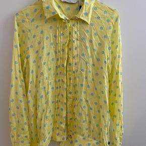 Nümph skjorte