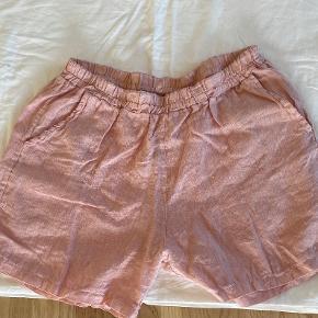 Noella shorts