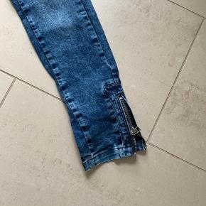 Lækreste bukser